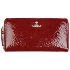 Vivienne Westwood Wallet zipper Apollo, Zip round Apollo