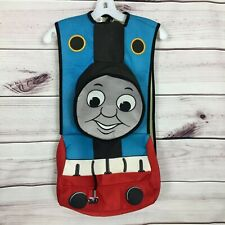Thomas the Tank Engine Child Size 4-6 Costume Halloween Dress Up