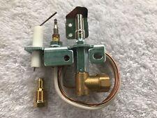Argos armonía Modelo br650va oxypilot 0540979 Termocupla Electrodo ng9030