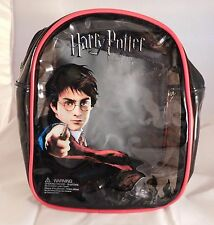 Harry Potter & Goblet of Fire Mini Backpack