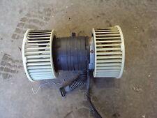 PORSCHE 944 Heater Fan 944.624.115.00 1988 Öoooooooó N2/1
