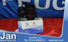 New and Genuine Peugeot and Citroen EGR valve 1628TA