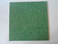 Piastrelle Verdi Per Esterno : Piastrelle verde in porcellana per pavimenti per il bricolage e