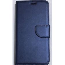 Kwmobile Cover per Huawei Gr3/p8 Lite Smart - Custodia Magnetica con (h4x)