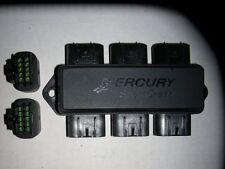 Boitier jonction 6 voies SmartCraft MERCURY 878492K6