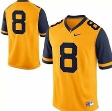 5d209d48c West Virginia Mountaineers Fan Jerseys for sale