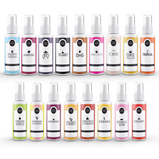More details for 100ml professional dog spray cologne - grooming spray - deodorant pet perfume