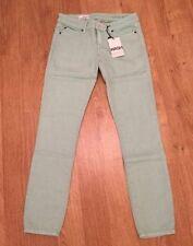 Gap Faded Regular Size Jeans for Women