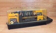 Genuine PlaSplugs (5637036) Black & Yellow Home Modular Power Sharpening Kit