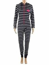 Women's Striped Sleepwear