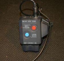 Datavideo RMC200 Remote Controller