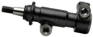Steering Idler Arm Bracket Assembly McQuay-Norris FA5038