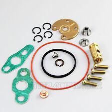 Turbocharger turbo repair rebuild kit fit 732252 for Garrett GT17 GT1752S Turbo