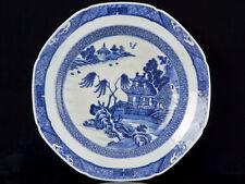 Earthenware Decorative Pre-c.1840 Oriental Pottery