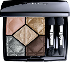 Dior 5 Couleurs High fidelity Colours & Effects Eyeshadow Palette 567 Adore