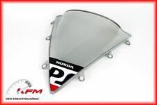 MRA Racing Vitre Highwayshield HONDA CBR 1000 RR 2012-sc59