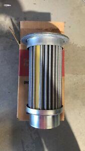 INGERSOLL-RAND Separator Element #39843693