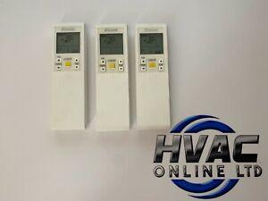 Daikin ARC452A3 infrared controller A/c Remote controller Daikin ARC 452A3
