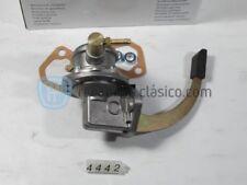 Bomba gasolina mecánica Datsun Nissan Bluebird 610, 620, 710