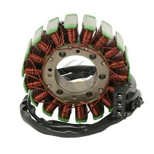 Motorcycle Stator Coil For Generator HONDA CBR1100XX CBR 1100XX 99-03 00 01 02