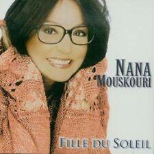 CDs aus Frankreich mit Import und Pop