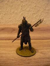 Herr der Ringe-Figur: Schnabelhelm-Ork in Minas Morgul (Nr. 90)