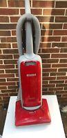 Kenmore Upright Vacuum Cleaner 721-36078601 Hepa Attachments Hard Floor/Carpet