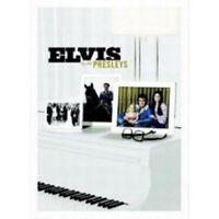 Presley, Elvis - Elvis Da The Presleys Nuovo DVD