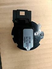 Volkswagen Golf ignition switch Genuine mk5 mk6 1k0905865 1K0 905 865
