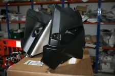 KTM 1090 Adventure 15-18 Fuel Tank With Free Shipping