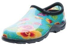 Zapatos de jardinería