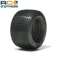 HPI Racing Dirt Bonz Tires S Compound Savage X / XL / Flux (2) HPI4852