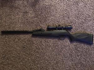 Gamo 611006875554-01 Air Rifle