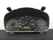 02-04 Honda Odyssey Speedometer OEM 6807382