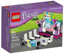 Lego ® Friends 40112 pasarela nuevo embalaje original _ Model catwalk New misb NRFB