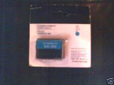 Canon BJC-600 Compatible Blue Ink Cartridge - New!!!!