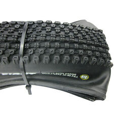 KENDA K1047 26x2.10 60TPI Bike Tires Small Block Eight Foldable Bicycle Tyre