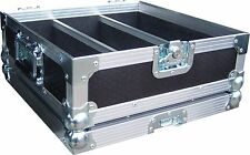 CD BOX 110 SWAN Flight Holds caso (esadeciamle)