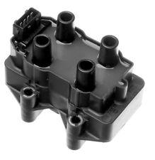 Ignition Coil TVR CERBERA : E2038 : LEMARK CP201