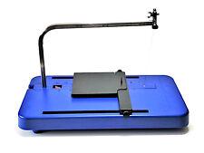 Heißschneide Werkzeug Styroporschneider Schaumstoffschneider Heißdrahtschneider