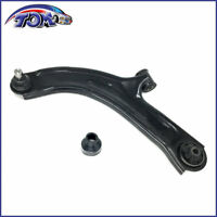 Brand New Front Lower Left Control Arm W/ Ball Joint For Nissan Versa Cube