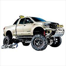 Tamiya Tundra Toyota RC 1/10 High-Lift 58415 4WD Electric Truck KIT F/S NEW EMS