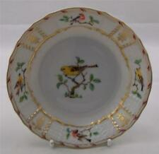 Villeroy & and Boch Heinrich CHARLOTTENBURG individual bowl 14cm NEW