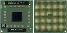 CPU AMD Turion 64 MK36 mobile MK-36 TMDMK36HAX4CM socket S1 processore NOTEBOOK