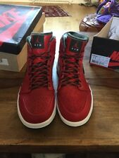 Air Jordan 1 Retro Hi Premier Red Army 332134 631 Size 7; 8;11;12(40,41,45,46)