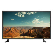 """Blaupunkt 32"""" Inch 720p HD Ready LED TV with Freeview HD and JBL Speakers"""