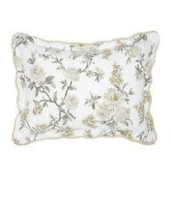 "Nostalgia Juliette Standard Pillow Sham 20""x26"" Multi"
