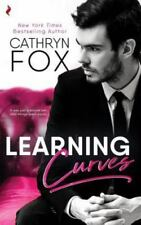 Learning Curves (Paperback or Softback)
