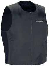 New Extra Small Synergy Tourmaster Heated Vest Liner w Dual Controller & Cord