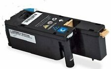 Xerox 106R02756 Cyan Toner cartridge